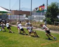Eibu Games 2019 - Seilziehen (2)