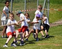 Eibu Games 2019 - Seilziehen (3)
