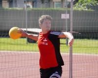 Eibu Games 2019 - Völki (1)