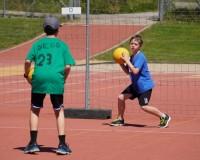 Eibu Games 2019 - Völki (3)